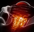 Остеопат-невролог 2: Головные боли