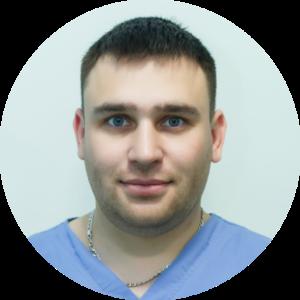 Сабиров Фанзиль Рифатович