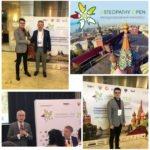 Современные подходы к восстановлению и сохранению здоровья: междисциплинарный диалог